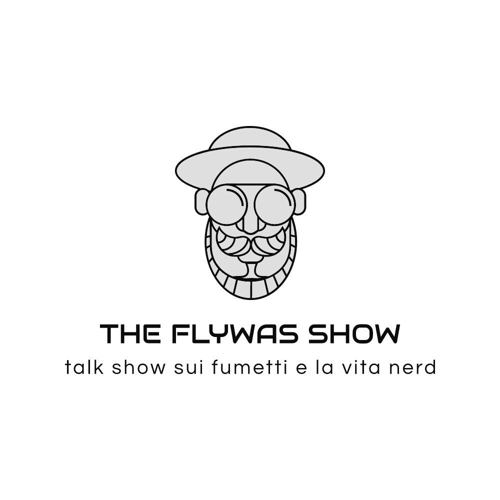 The Flywas Show